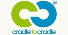 usm-cradle-to-cradle.jpg.1024x1024_q90