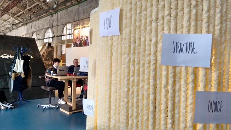 biennale 2.jpg