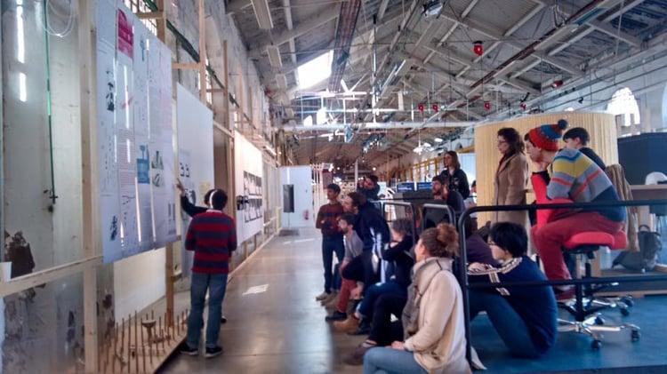 biennale 3.jpg