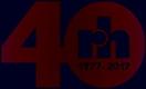 RH_40_years.jpg