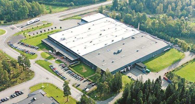 factory-rh.jpg_800_427.jpg