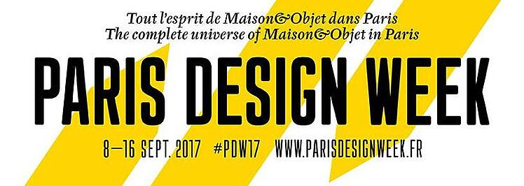 paris-design-week-2017.jpg
