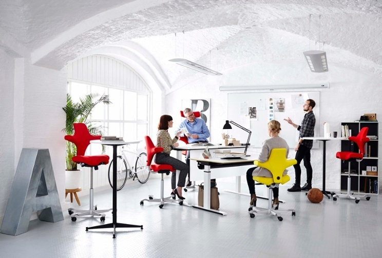 HÅG_Capisco_People_Interior_2013a[ppt].jpg