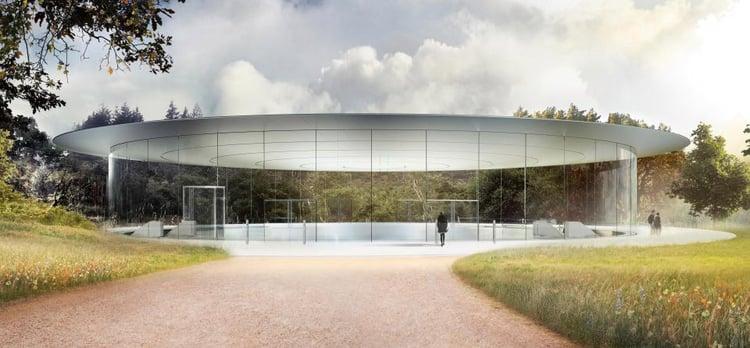 apple-park-photo-2-theater.jpg