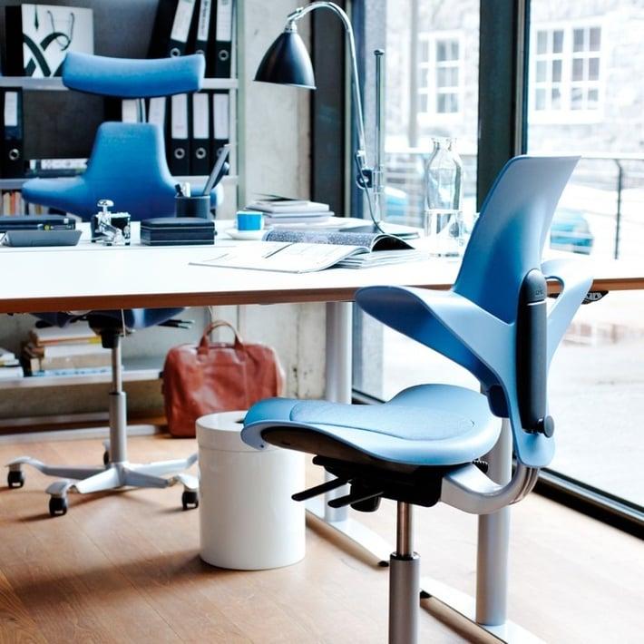 200x200_CapPuls_Ad_Modern_Blue[ppt].jpg