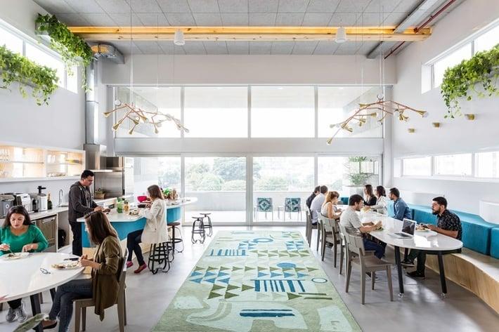 airbnb-sao-paulo-office-5.jpg