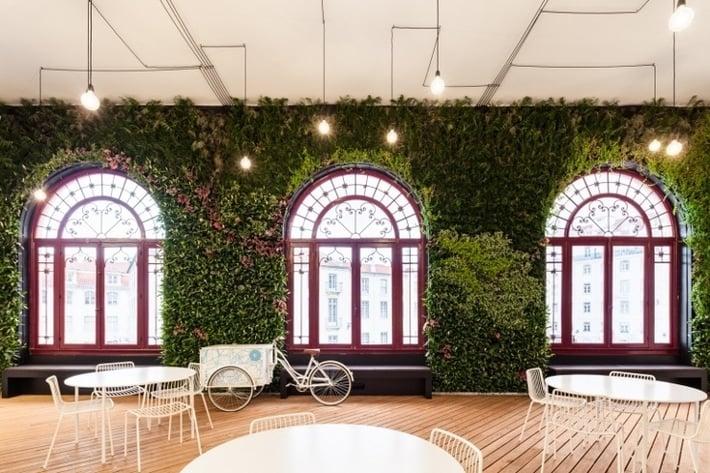 uniplaces-office-design-8-768x512.jpg