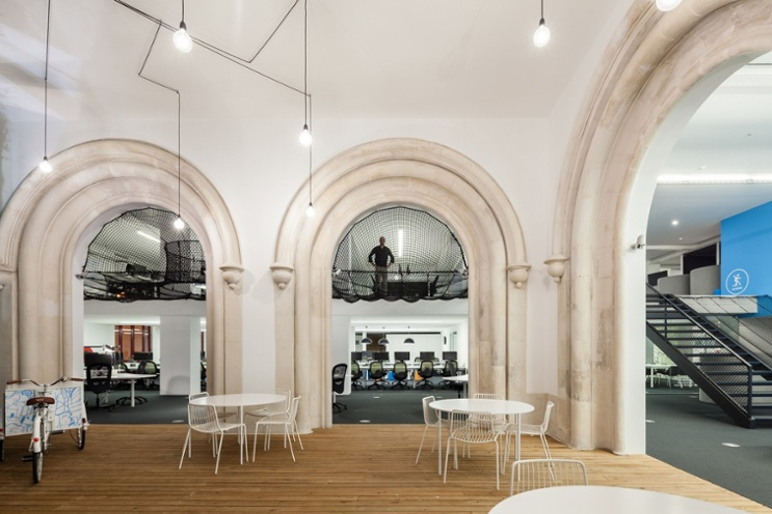 uniplaces-office-design-9-1200x800.jpg