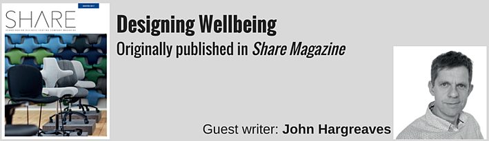 Designing Wellbeing-.png