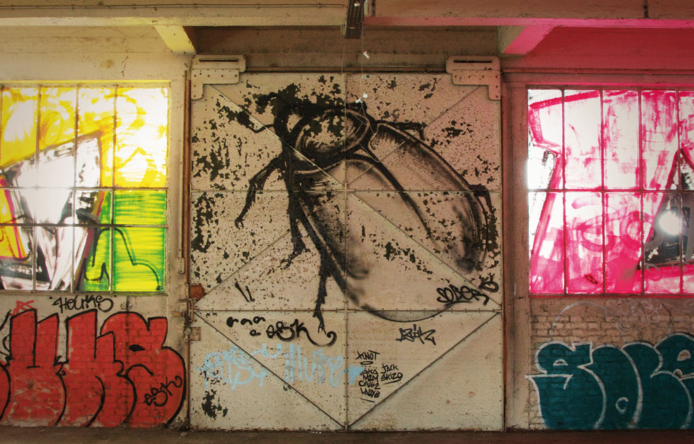 Graff-magasins-generaux-Pantin.jpg