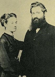 1870-albert-stoll.jpg