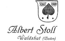 1871-Stoll_Logo_1_sw.jpg
