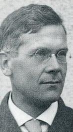 1919-albert-stoll.jpg