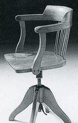 1926-federdreh.jpg