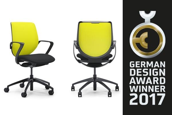 GDA Winner 2017 g313_NL.jpg