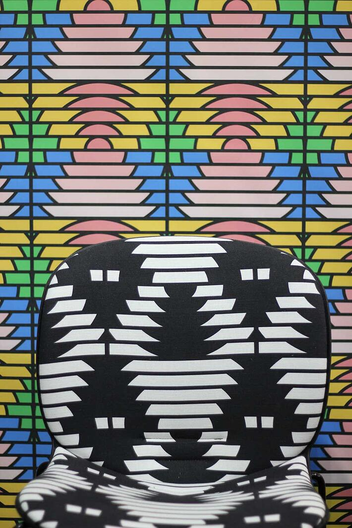Paradise-Chair&Wallpaper.jpg