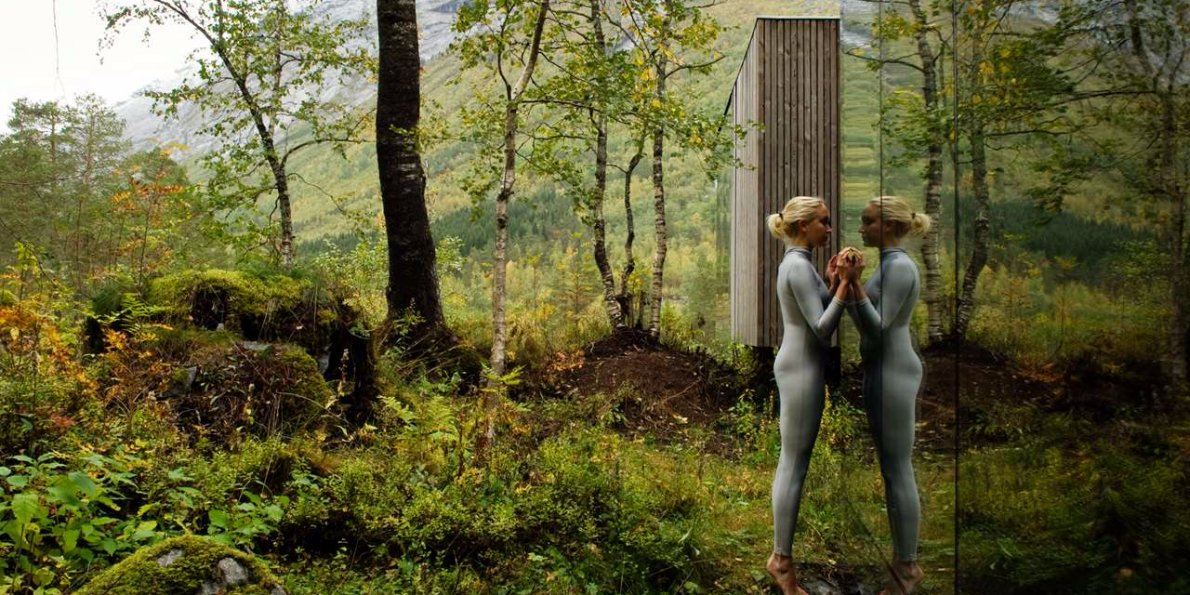 the-house-in-ex-machina-is-actually-a-stunning-hotel-in-norway--take-a-look-inside.jpg