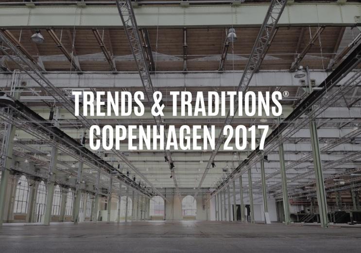 trends and traditions copenhagen main image flokk design