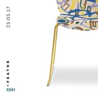 rbm 1.jpg