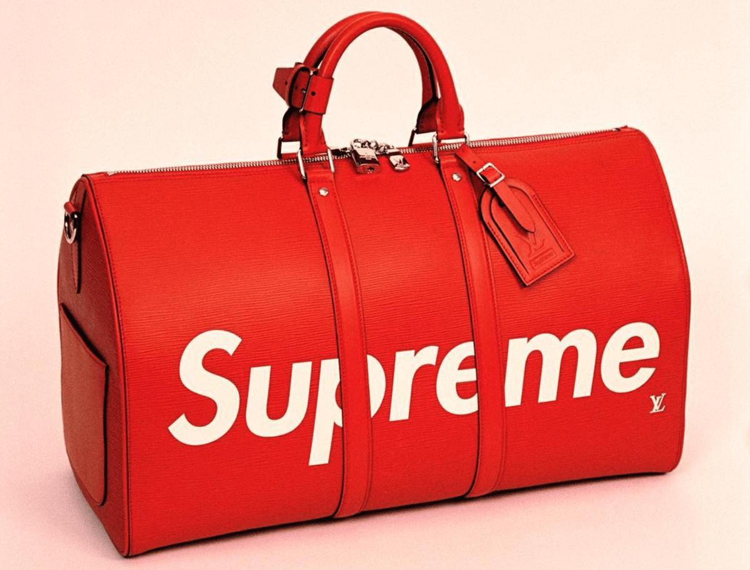 supreme_02.png