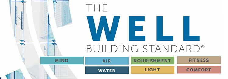 well_building_standard_banner_.png