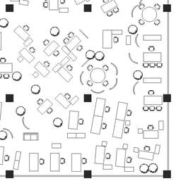 Office-landscape-plan.jpg