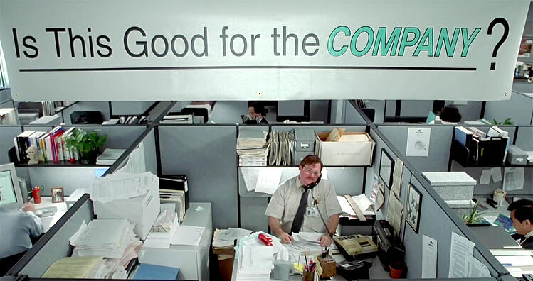 film-officespace-1-1.jpg