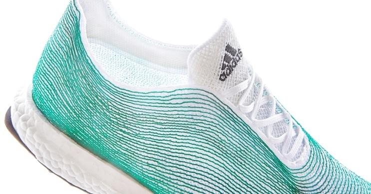 Adidas_01.jpg