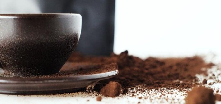 Kaffeeform_01.jpg