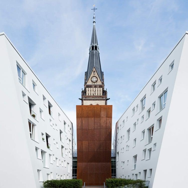 cowoki-coworking-architecture-white-church-cologne-2.jpg