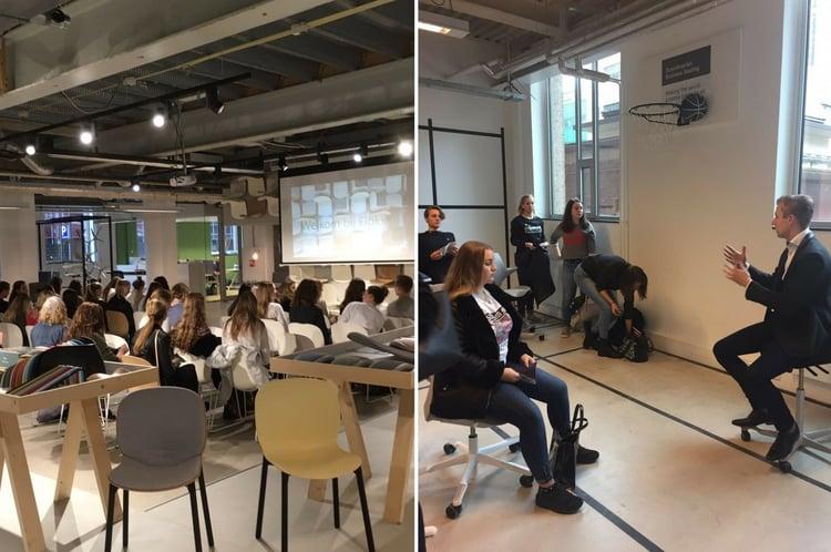 rotterdam-flokk-design-centre-students-2.jpg