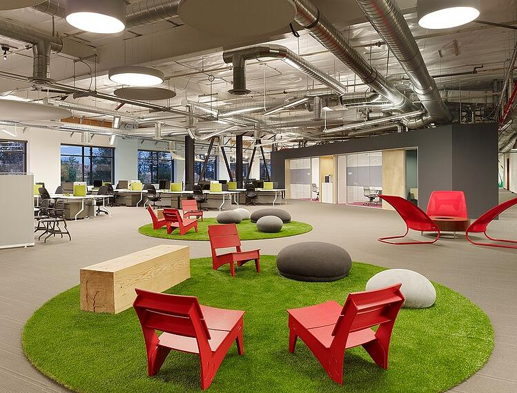 skype-office-green-wellbeing-usa-2.jpg