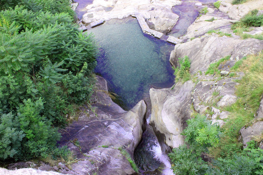 Der-Wasserfall_web1