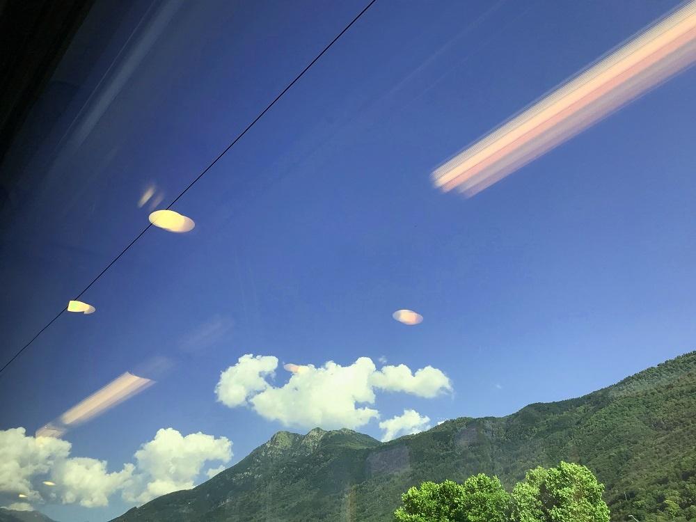 Die Zugreise_web