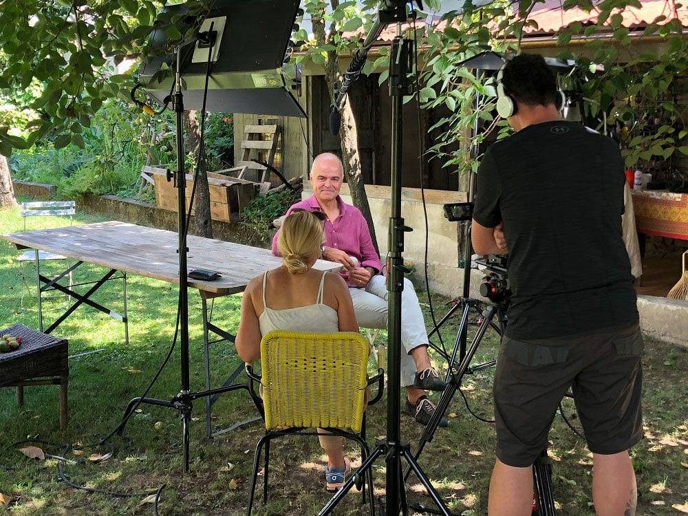 Interview-im-Garten_web1