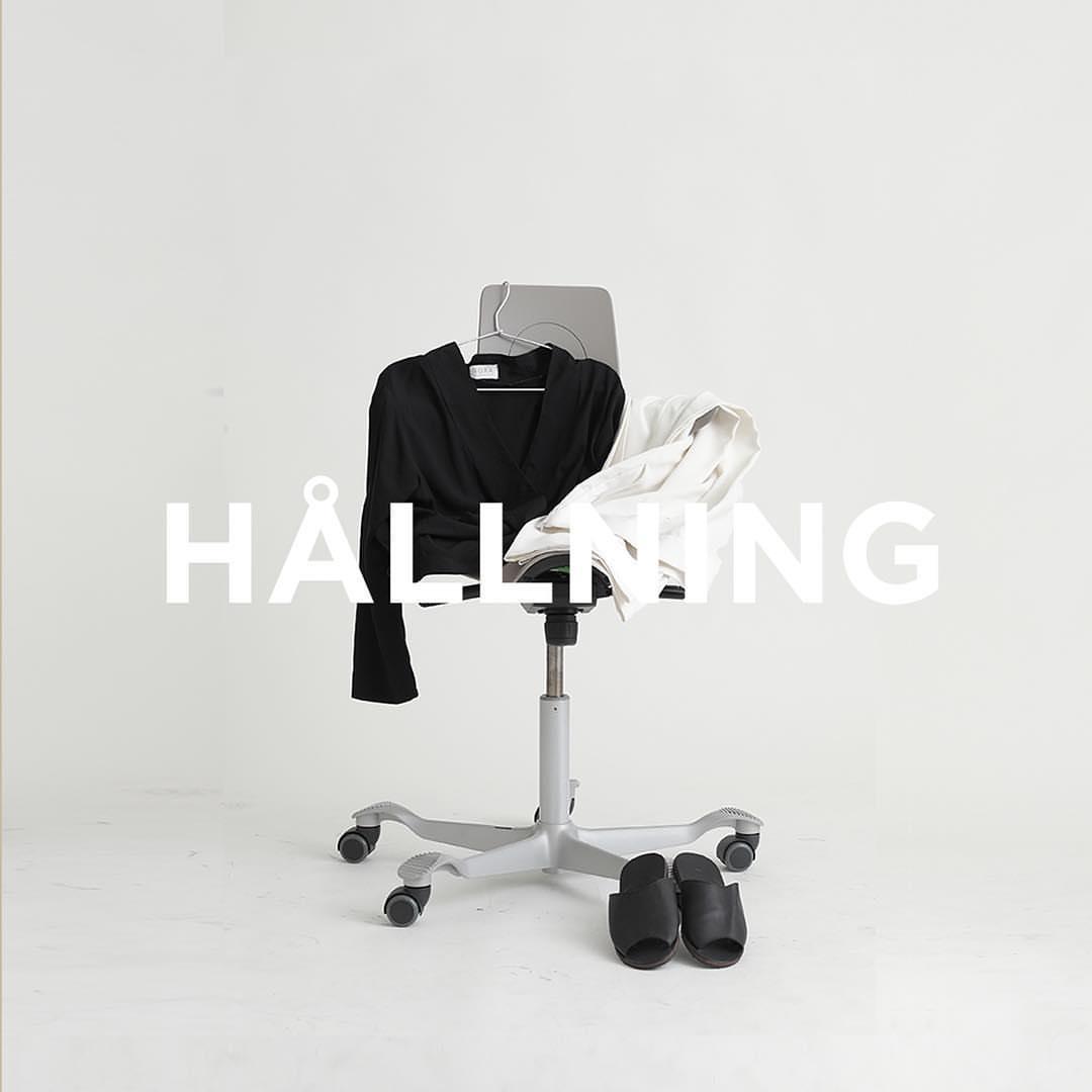hallning_04