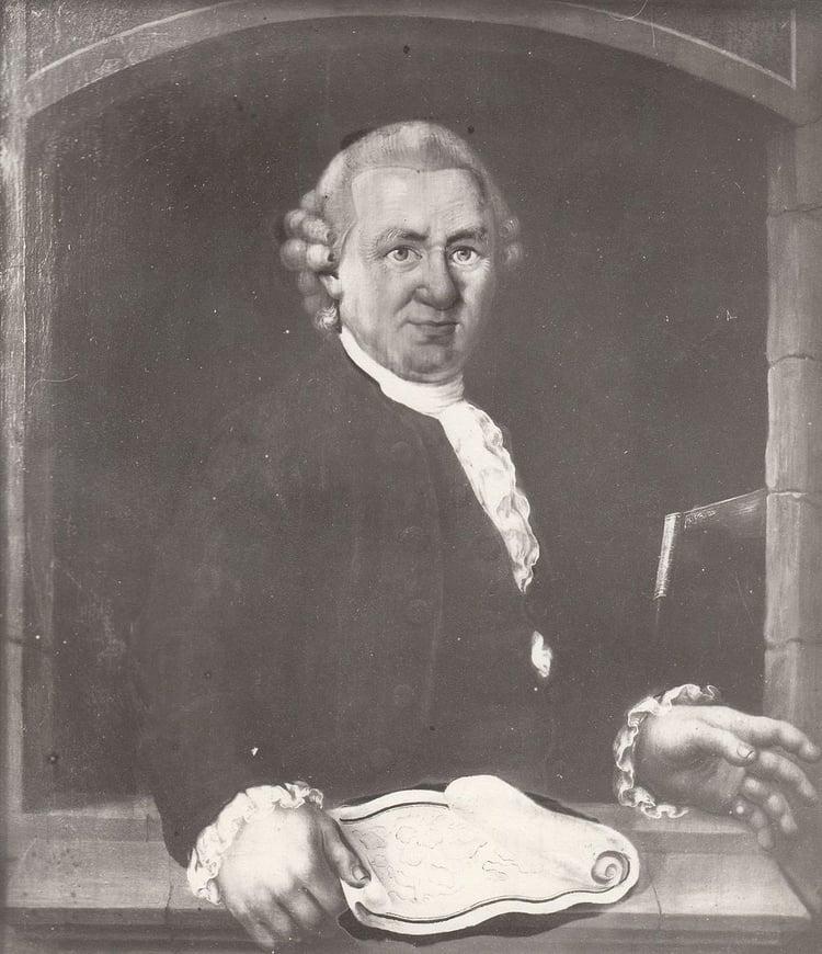 Peder_Hiort_(1716_-_1789).jpg