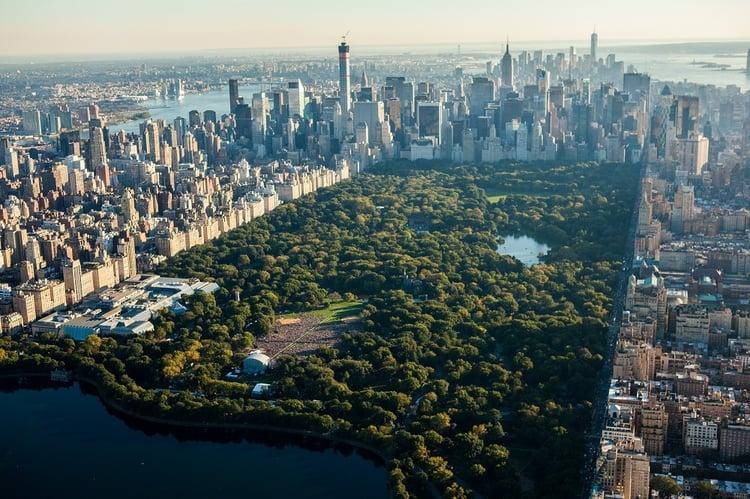 Global_Citizen_Festival_Central_Park_New_York_City_from_NYonAir_(15351915006).jpg