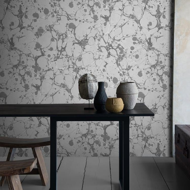 Black-Table-Neural-Light-1560x1560.jpg