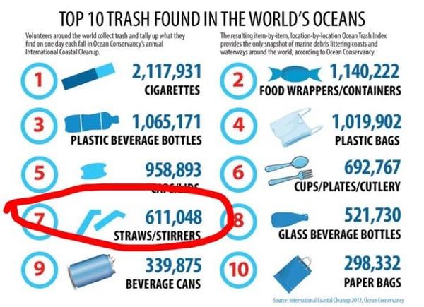 Plasticwaste_05