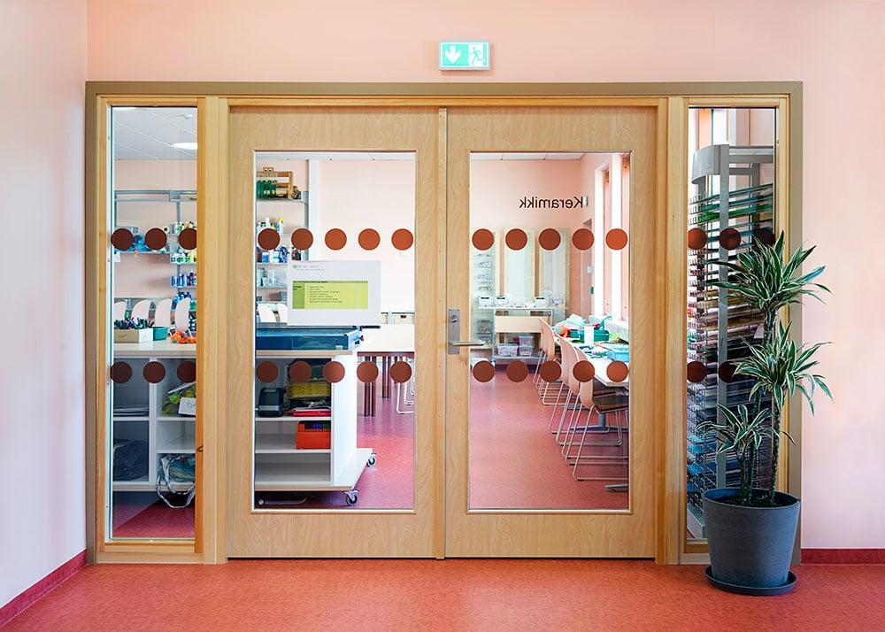 Hebekk-skole_Formingsrom-01_rsize