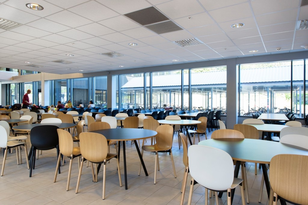 Bergen_University_College_a[ppt]