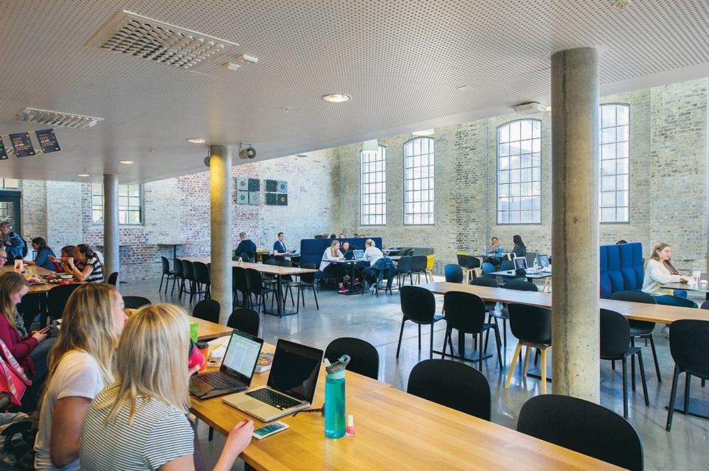 Bergen_University_College_c[Newspaper]