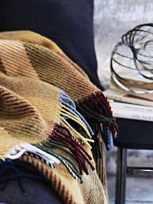 roros-tweed-anderssen-and-voll-glamos-blanket
