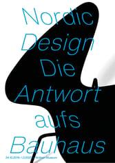 Kachel-Nordic-Design