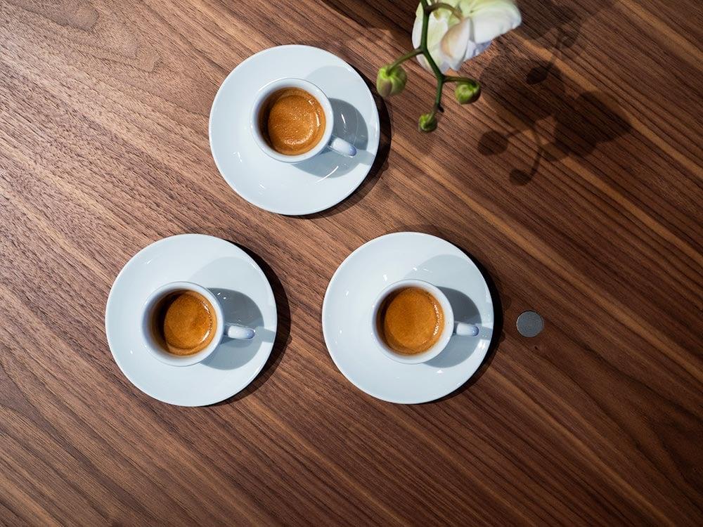 coffee_web