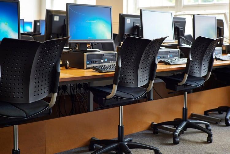 Southampton University_L_Resize.jpg