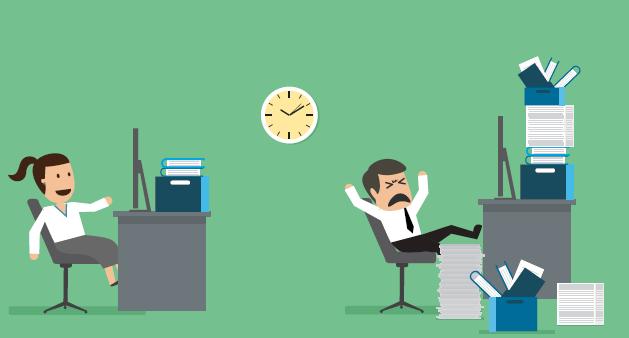 workload-project-management.png