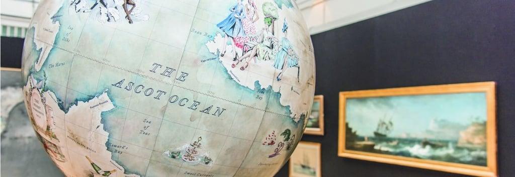 royal-ascot-globe-45419194-28894776-1264x435-40014500.jpeg