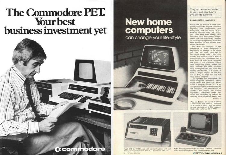 1977-computers-change-world.jpg